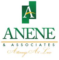 Anene & Associates