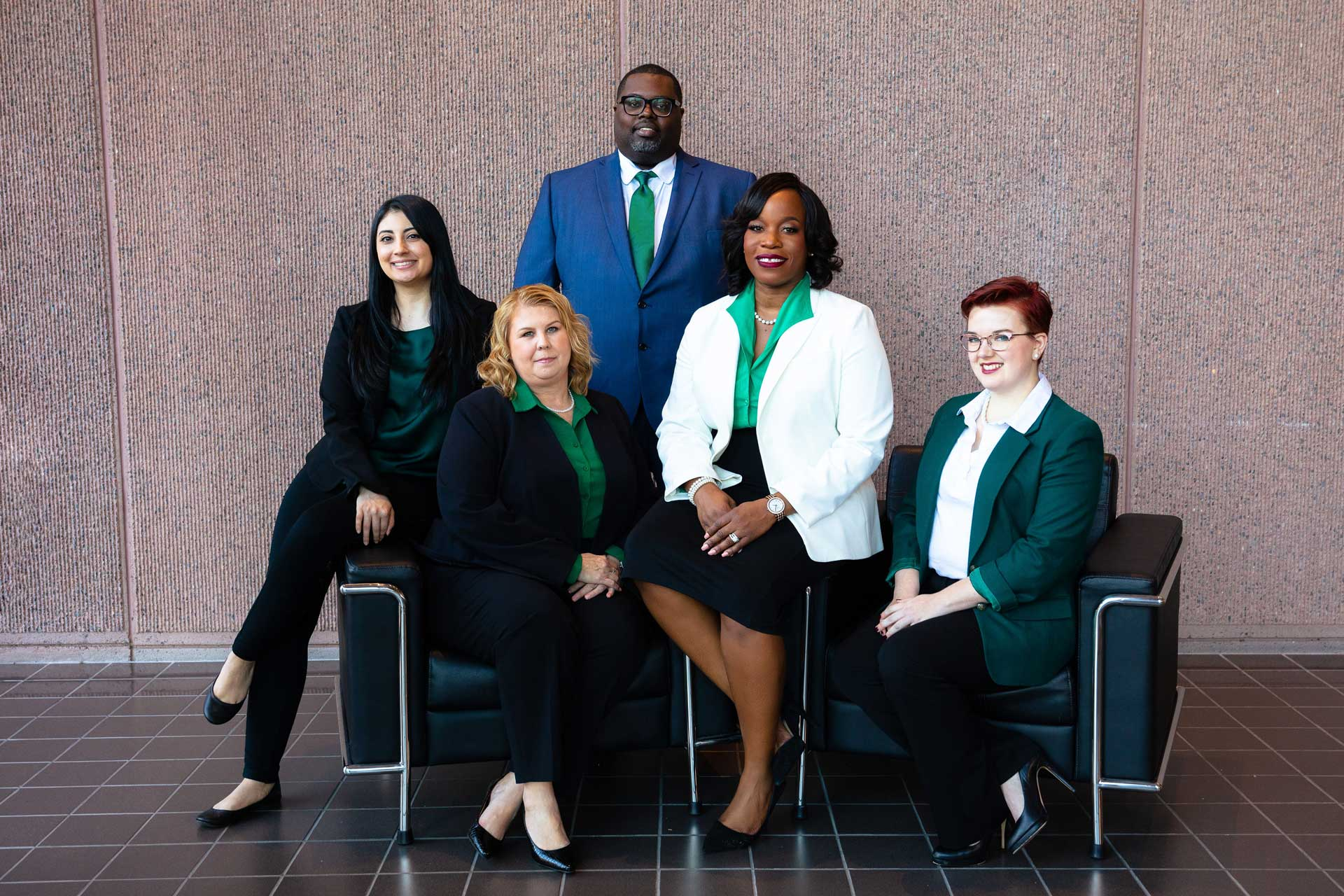 Anene Farrey & Associates Attorney at Law